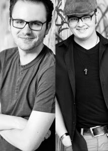 Werner&Marius21