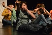 troedeltheater-06