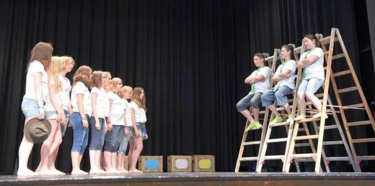 Theatertag_CKS02