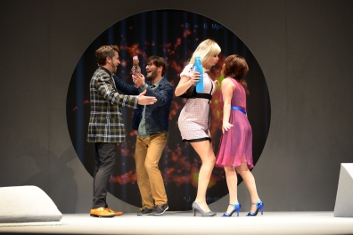 Foto: Anke Sundermeier / Stage Pictures