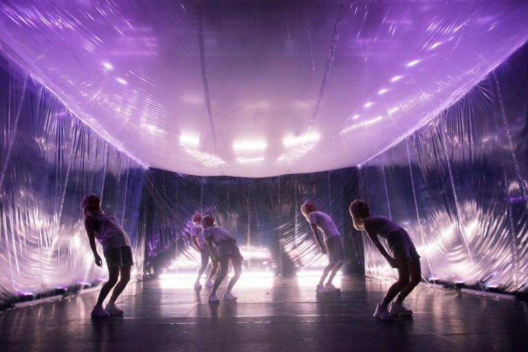 20190909-Analogtheater-NathanIshar_Rausch-10
